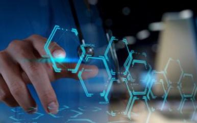 人工智能在医疗健康行业的哪些方面发挥着重要作用