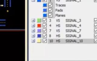 如何创建和管理约束密集型、高度约束的PCB设计