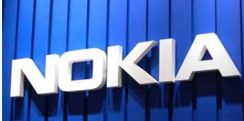 诺基亚将与中国三大运营商在通信网络和数字化转型方...
