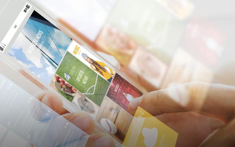 IDC公布2019年Q3国内智能手机销售数据:华...