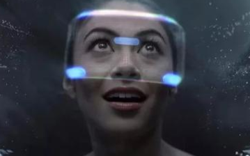 VR电竞时代的到来,内容网络画质的提升将更加出色