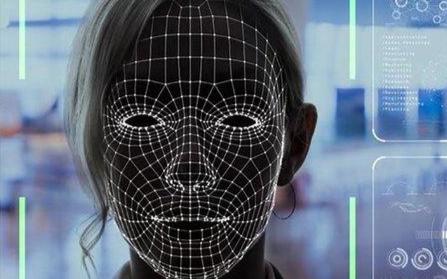 人脸识别技术惹争议,未来发展何去何从