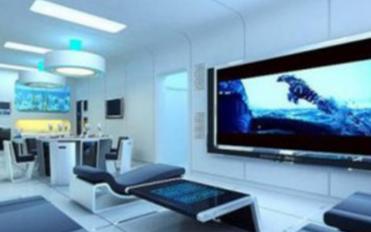 智能家电行业发展迅速,开源式将成为行业的主流