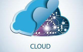 云存储技术的发展在未来必然会有更大的市场潜力