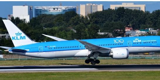 荷航正在考虑退役A330客机将只运营波音777和波音787梦幻客机