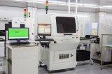 SMT检测对PCB组件进行检测的主要方面有哪些