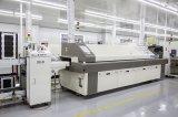 再流焊技术的特点及设备的类型介绍