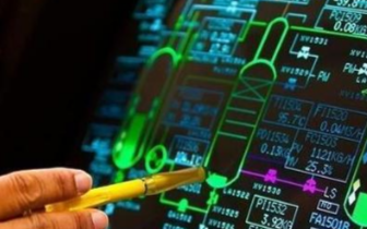 賽門鐵克推出業內首個工業控制系統防護解決方案