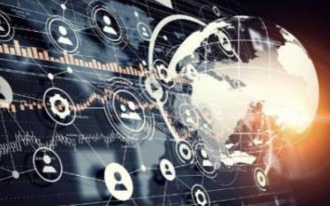 工控软件结构特点及其对控制系统的影响