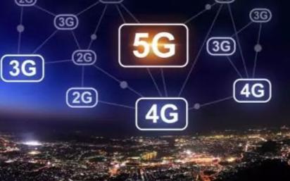 诺基亚贝尔与中国电信合作展示高铁5G模拟系统研究成果
