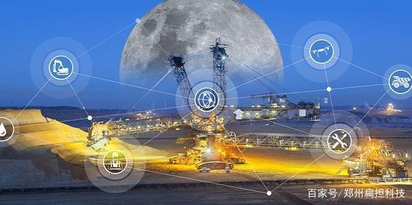 六个关于工业物联网实施的常见误区