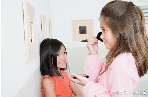 未来在保护儿童安全方面,物联网的作用会越来越明显