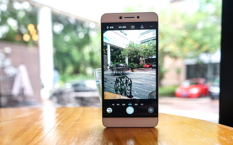 2020年手机摄像头发展6大趋势预测