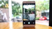 2020年手機攝像頭發展6大趨勢預測