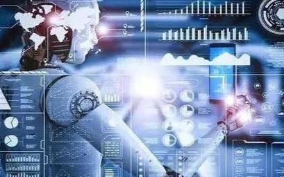 展现数据价值,存储才是人工智能发展的基础