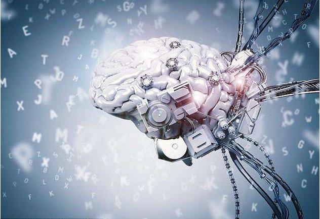 助力提高人民生活质量,引领人工智能更好发展