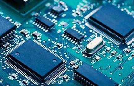 耐威科技拟在青岛投资建设氮化镓晶圆制造项目 利于...