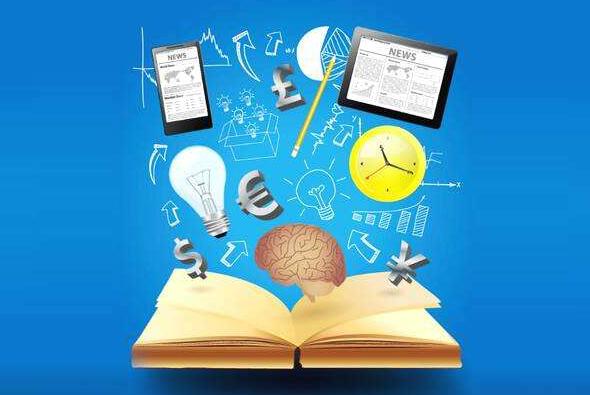 人工智能时代教育新生态的重构,关键在于教育观念的...
