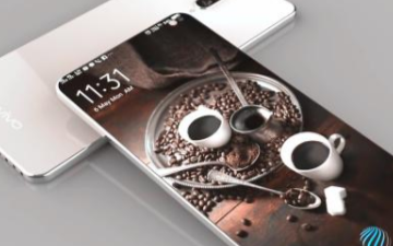 vivo发布新款5G手机,钻孔屏+6400万+4800mAh配置