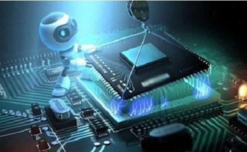 人工智能技术的发展,将深刻影响人机协同
