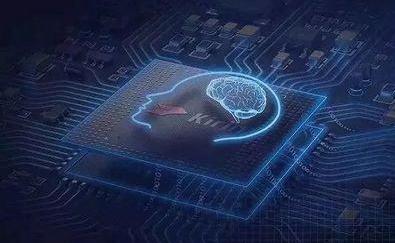 高通骁龙或将发布下一代集成式芯片NSA、SA双模5G组网