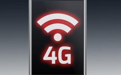 5G时代已经来临,4G手机会被淘汰吗