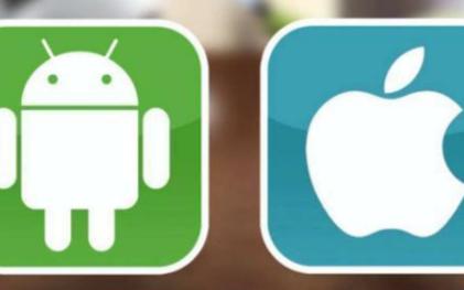 安卓手机都已扩展到12G运存,为何苹果还停留在4...