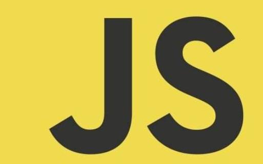 Javascript的基础代码总结