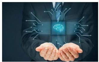 人工智能+区块链怎样改变服务思维