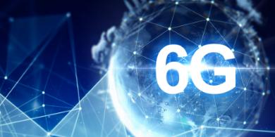 紫光展锐正式启动了6G技术研发项目