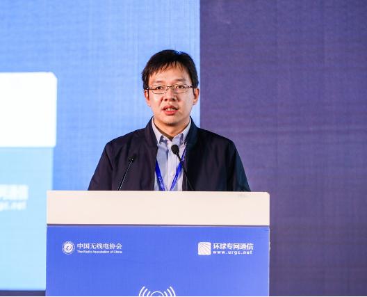 中国铁塔邹勇表示5G室内覆盖将面临三大挑战
