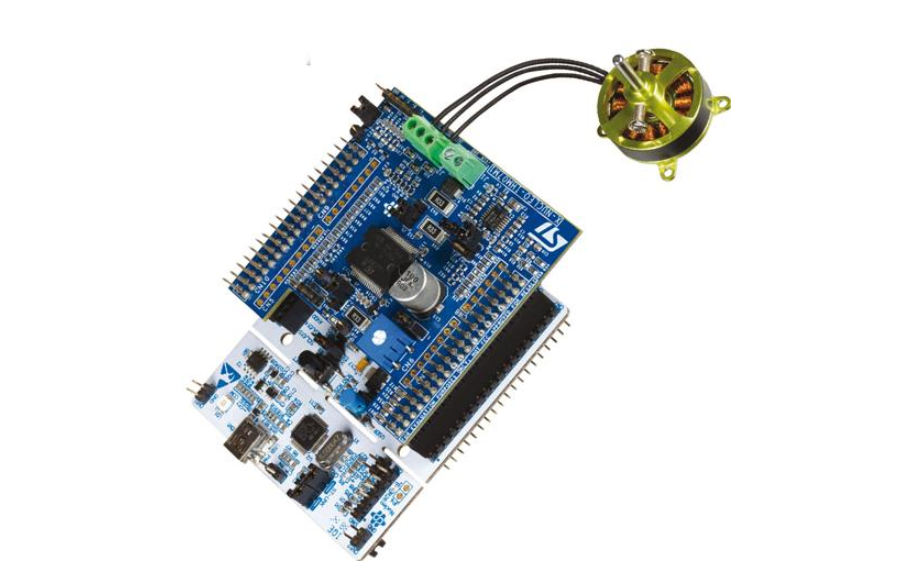 STM32L053R8的GPIO控制例程和工程文件免费下载