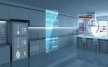 智能家电市场中智能冰箱在未来的发展方向