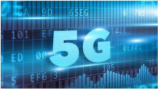 5G和物联网将给工业显示器带来怎样的改变