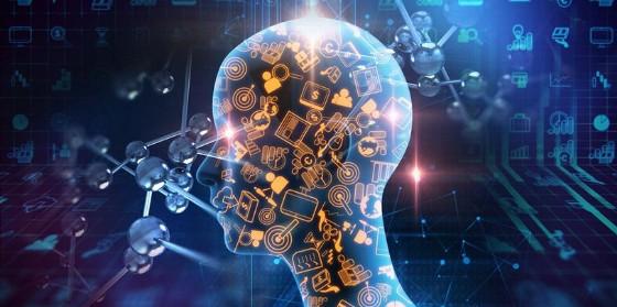 医疗人工智能系统的三个关键要素和挑战