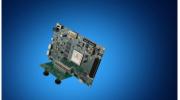 Microsemi PolarFire FPGA視頻與成像套件在貿澤開售