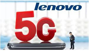 杨元庆:联想是全球5G重要专利贡献者,累积申请600多件核心专利