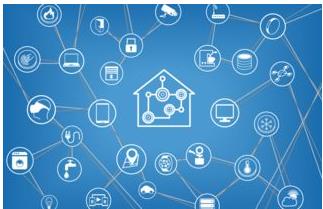 5G网络具备怎样的优势和特点