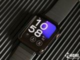 小米手表评测 在功能方面确实令人惊喜