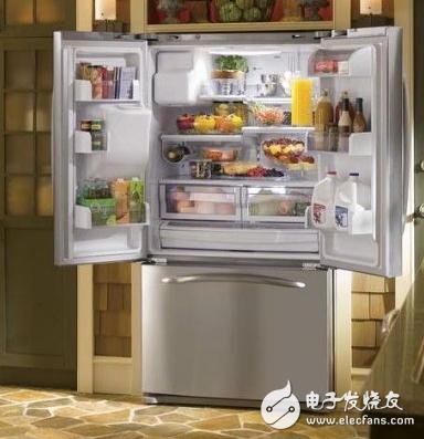 冰箱市场集中度不断提升 亟待走出同质化怪圈