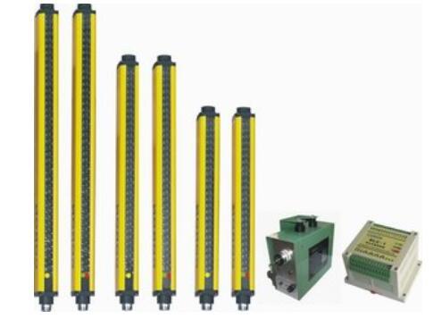 光幕传感器的组成_光幕传感器的使用寿命