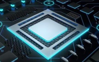 模拟芯片的发展迈向新时代,模拟技术日愈成熟