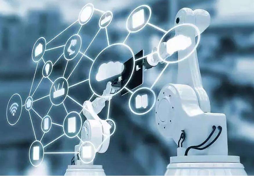 武汉布局中日产业园 主打智能制造及高端服务业