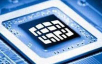关于全球模拟半导体与晶体管的市场发展状况