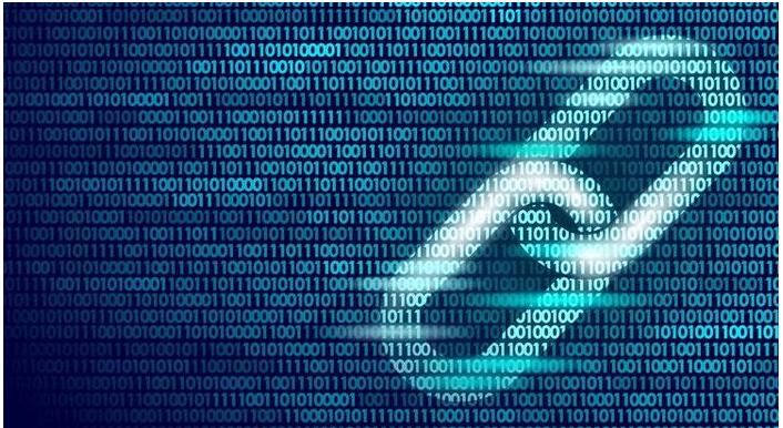 区块链革命有哪一些基础的知识需要了解