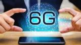 5G來了,6G研發正式啟動,比5G快100倍!