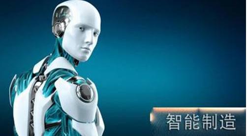 相城区走进第二届中国国际进口博览会