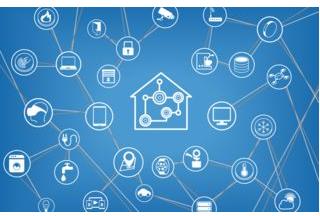 5G网络对于物联网业务有什么改变