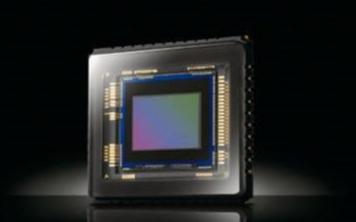 高端CIS芯片市场需求强劲,三巨头将上演产能大战