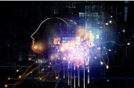 AI和机器学习存在什么算法偏见
